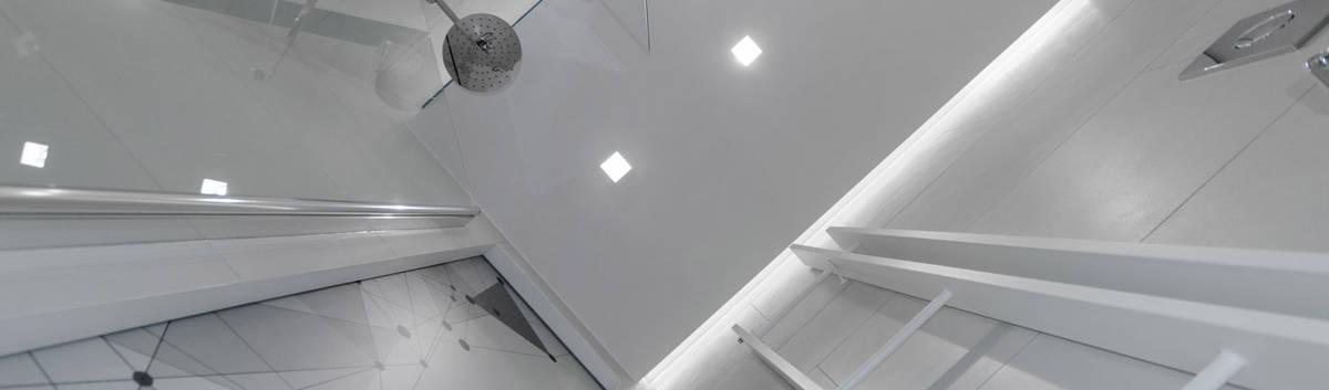 MINIMA Architetti