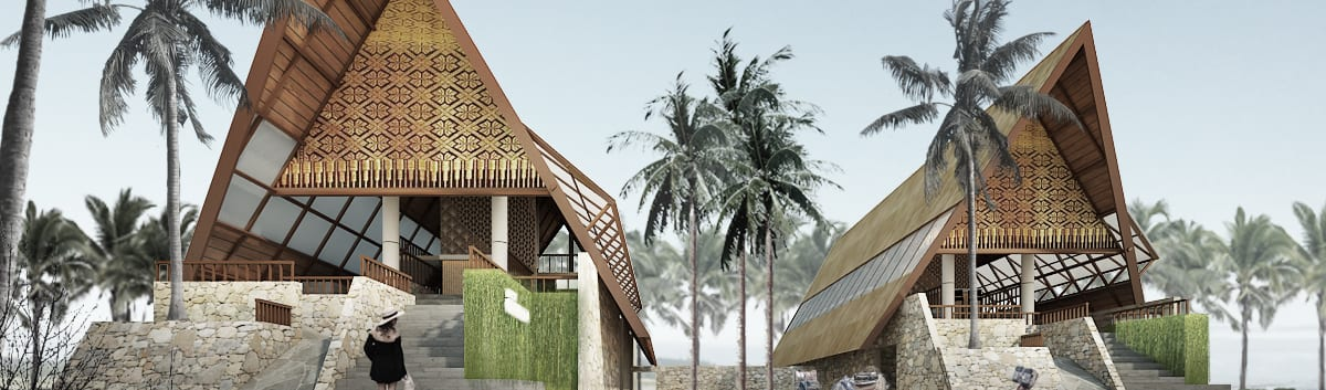 midun and partners architect