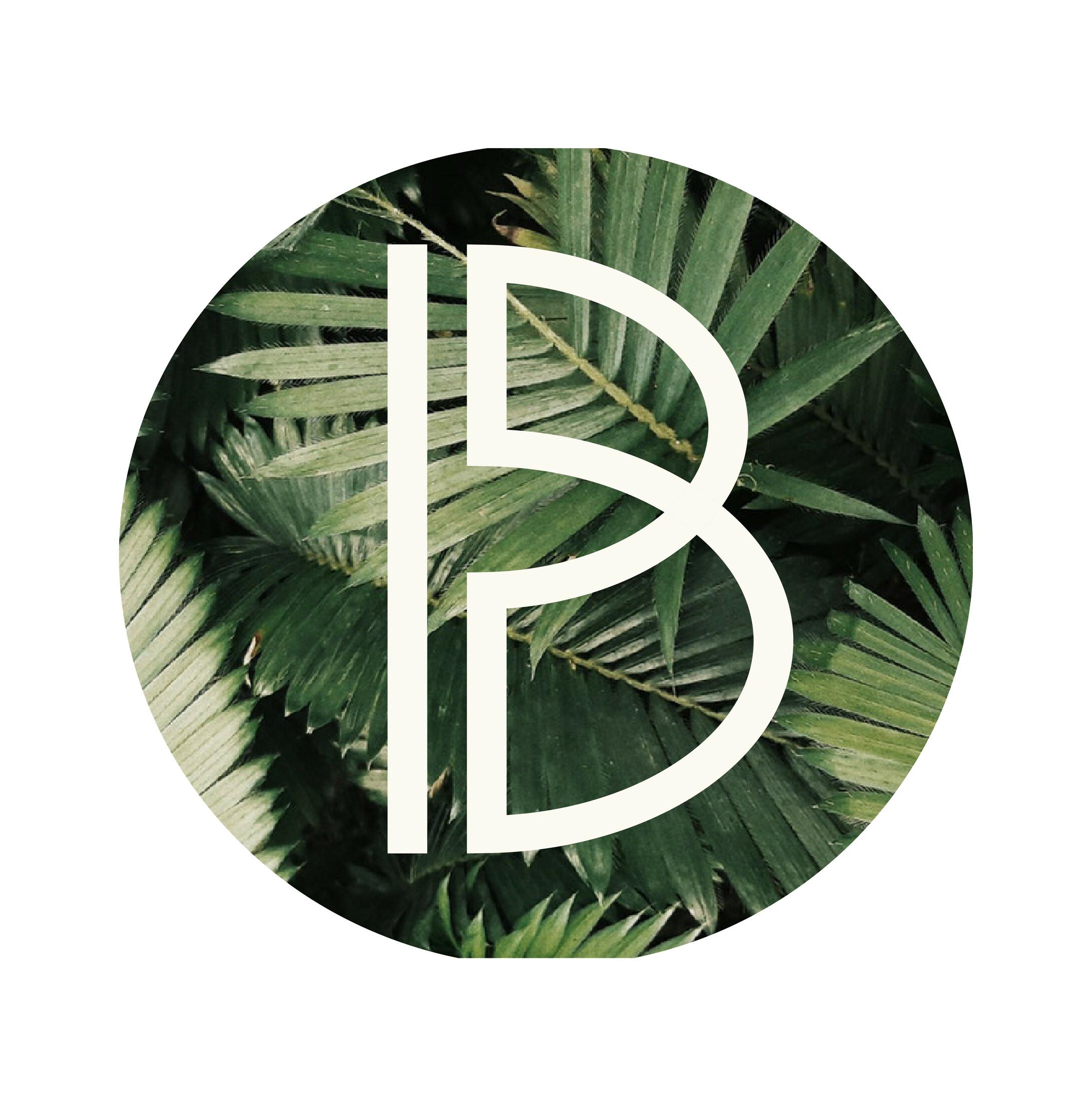 BD Dikey Bahçe