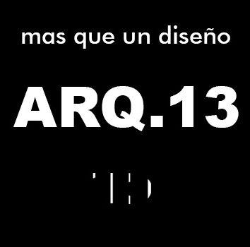 ARQ.13