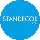 Standecor