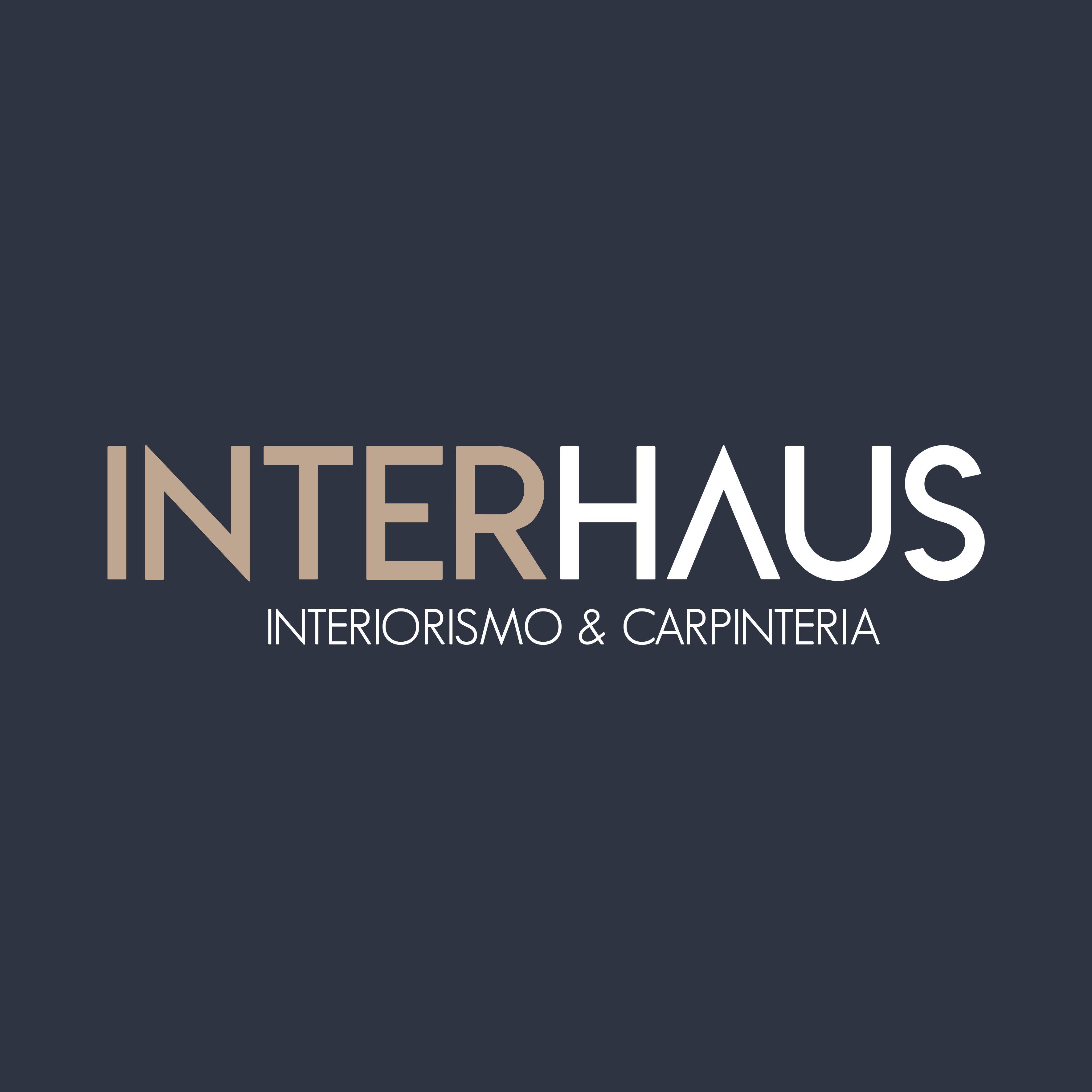 INTERHAUS