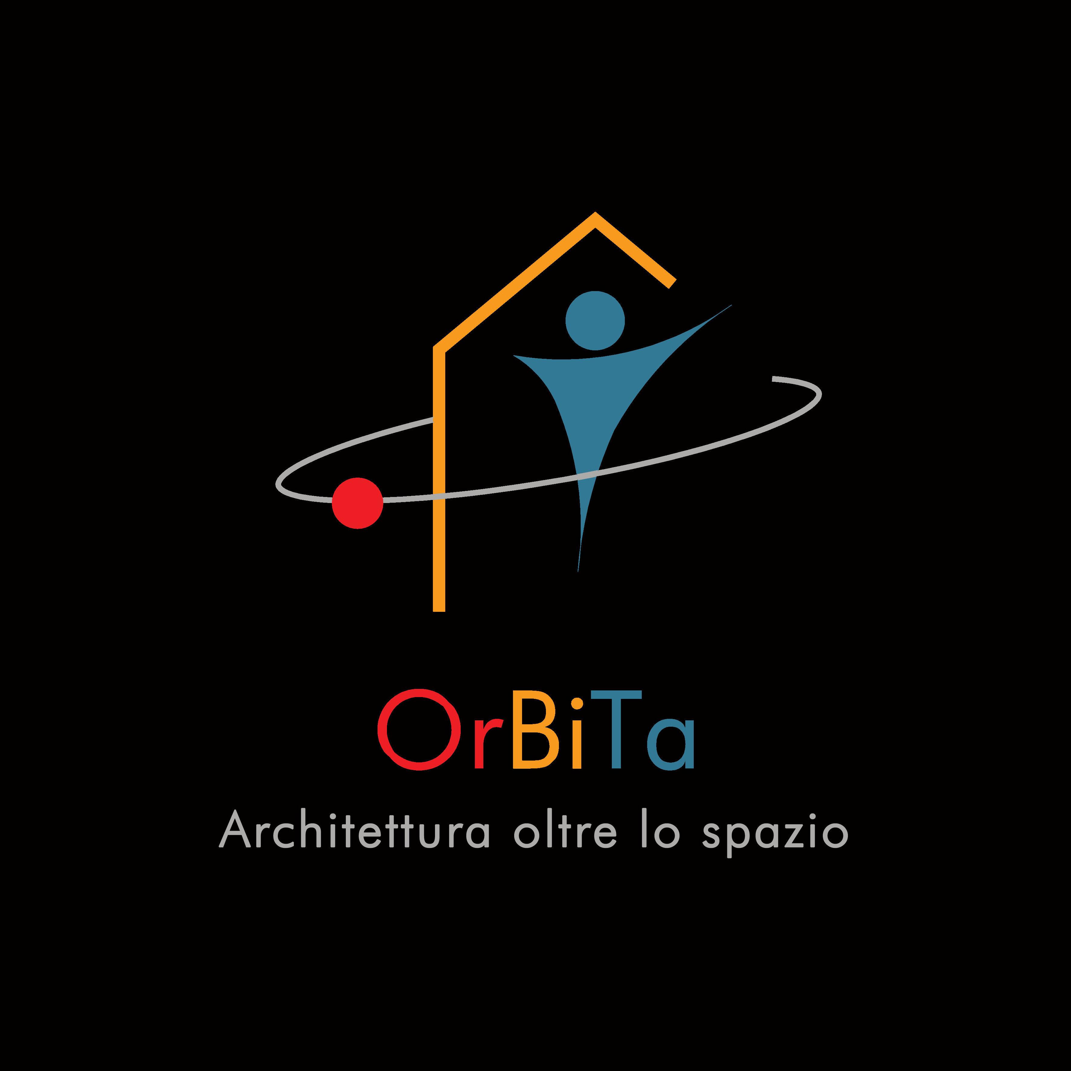 OrBiTa—Architettura oltre lo spazio