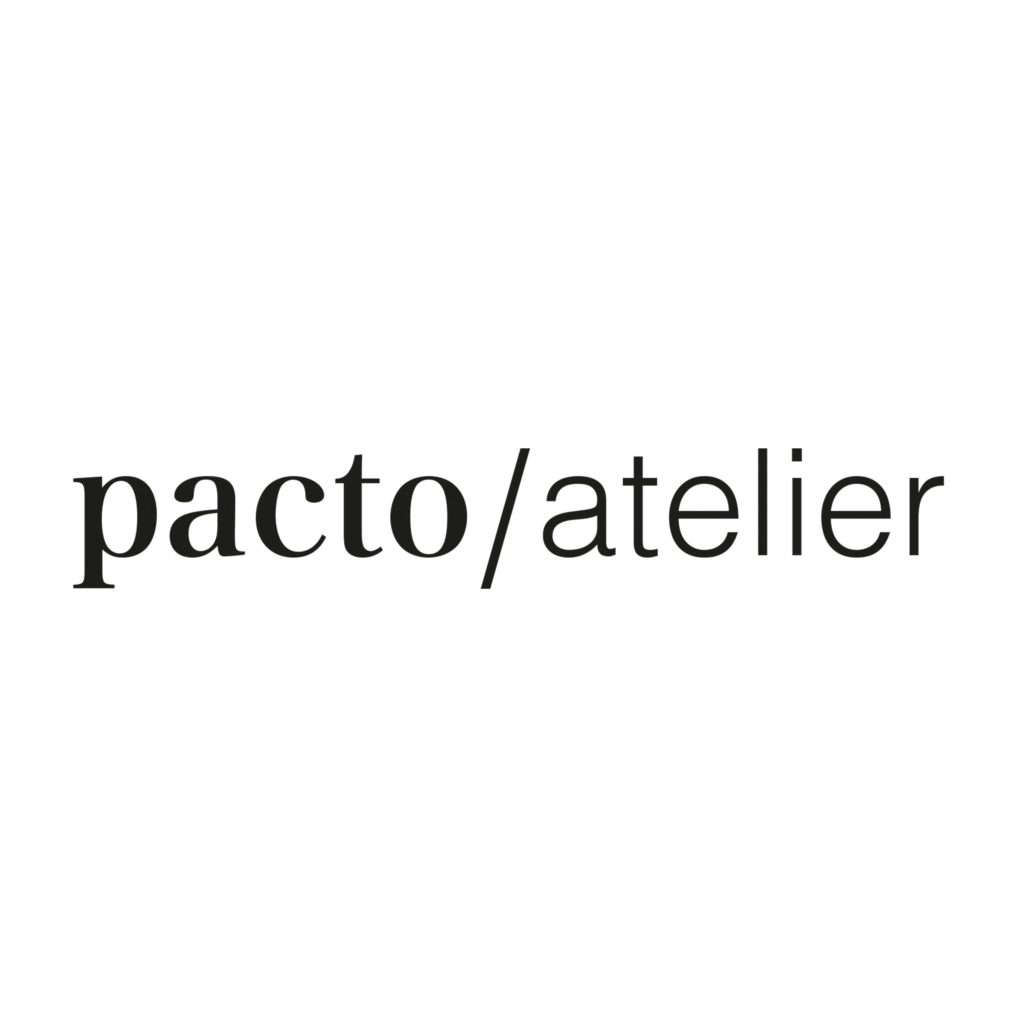PACTOatelier