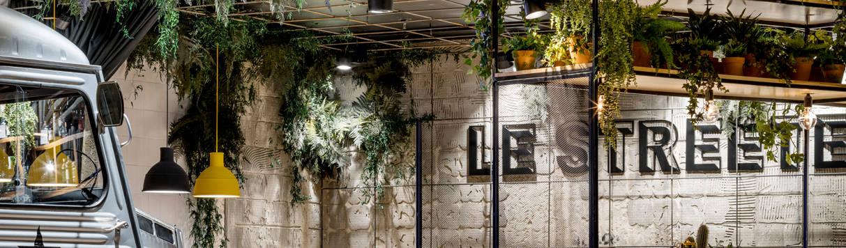 Ortho estudio decoradores y dise adores de interiores en - Disenadores de sevilla ...