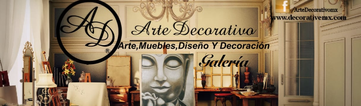 Arte Decoratvo
