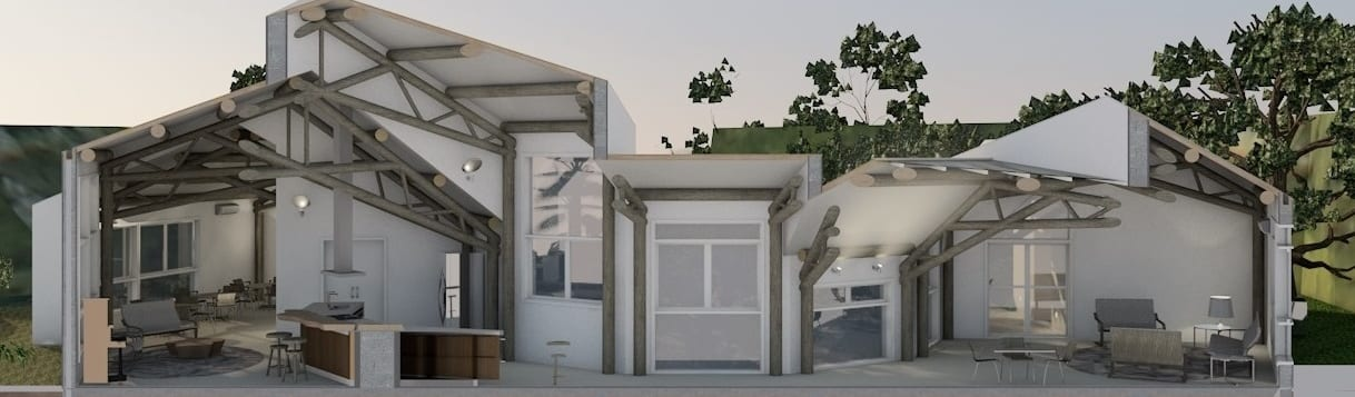 Mazorra Studio