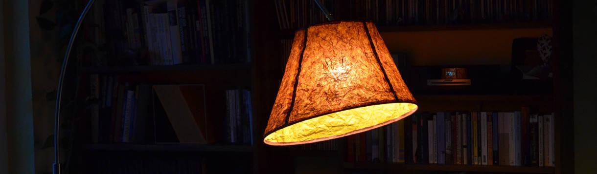 espo-leuchten