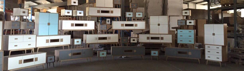 SOLIDMADE | Design Furniture