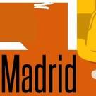 TU REFORMA EN MADRID
