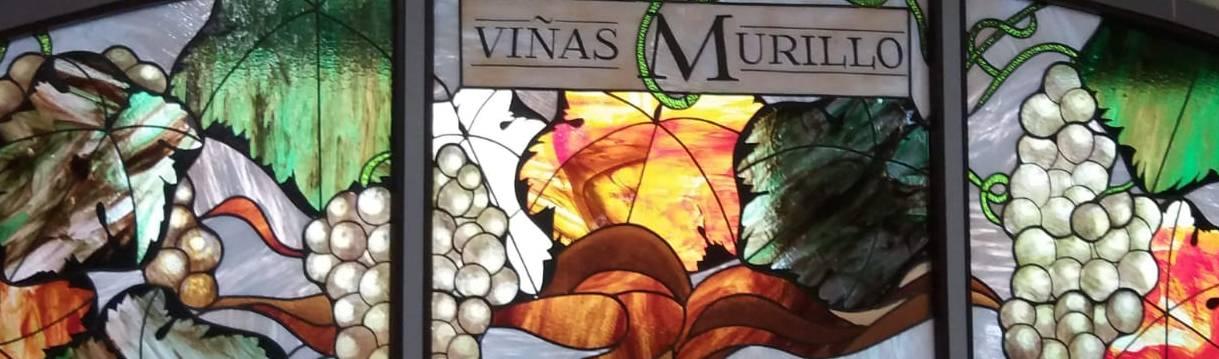 Vidrieras Artisticas VITREX C.B.