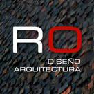 ro_arquitectos