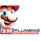 SM Plumbing