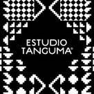 ESTUDIO TANGUMA