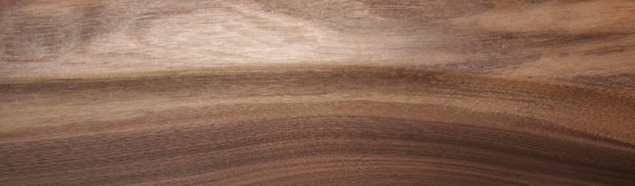 stapelbett stapelbetten von falk raum design systeme homify. Black Bedroom Furniture Sets. Home Design Ideas