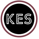 KES OUTDOOR LIVING (PTY)LTD