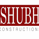 Shubh Constructions