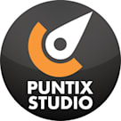 PUNTIX STUDIO
