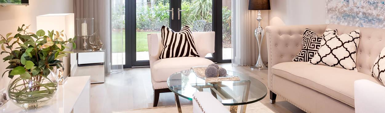 SMB Interior Design Ltd