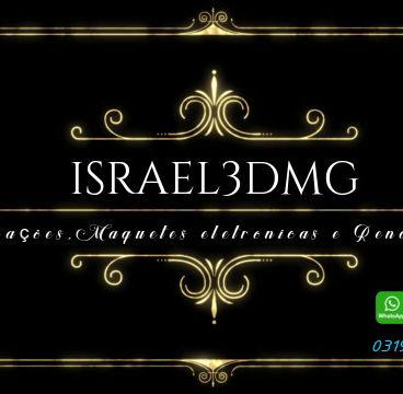 israel3Dmg
