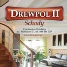 Drewpol II