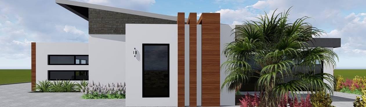 Blackstructure Architects