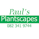 Paul's Plantscapes