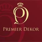 Premier Dekor