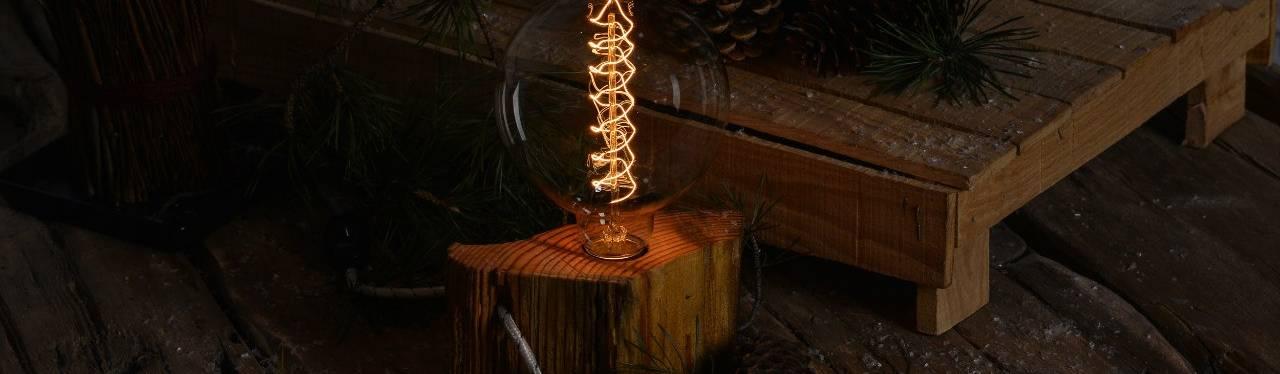 Pipe&Light