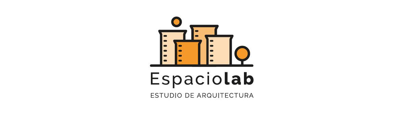 EspacioLAB