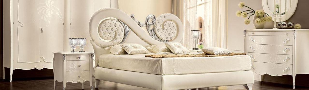 Royz Furniture