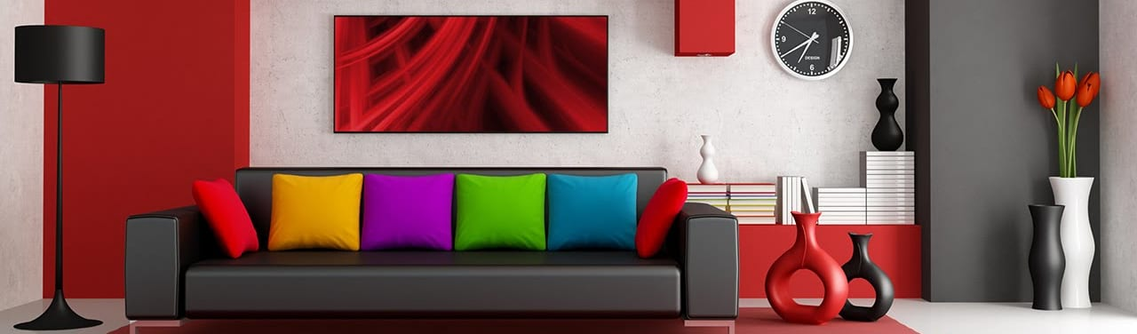 Nxt Dream Interiors