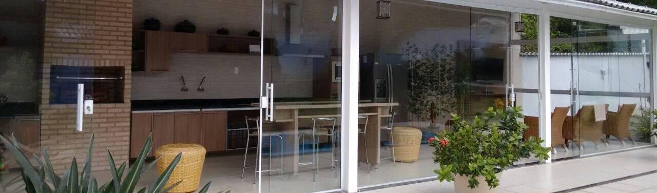 Thaiad Pinna -Studio de Arquitetura e Interiores