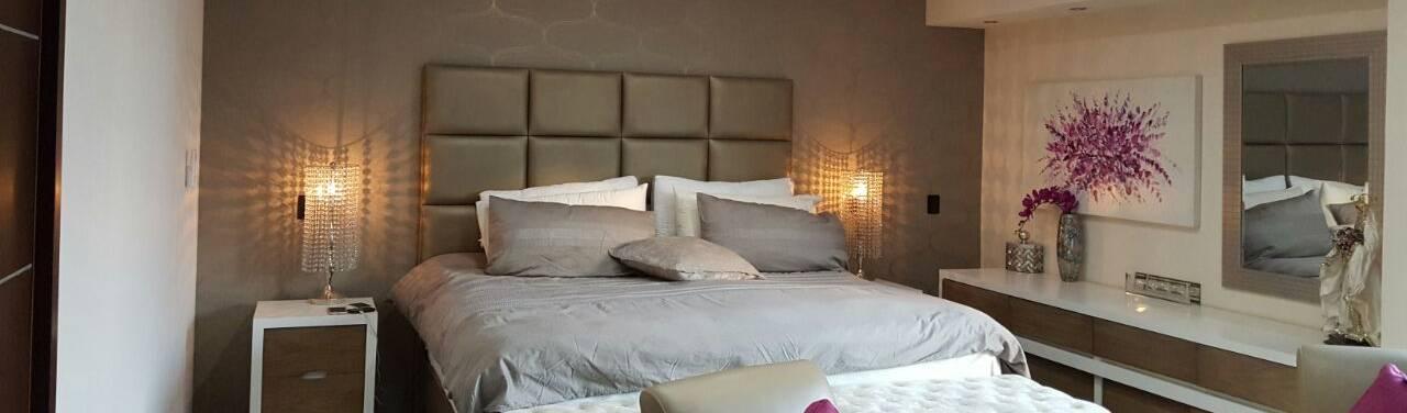 Spazio Diseño de Interiores & Arquitectura