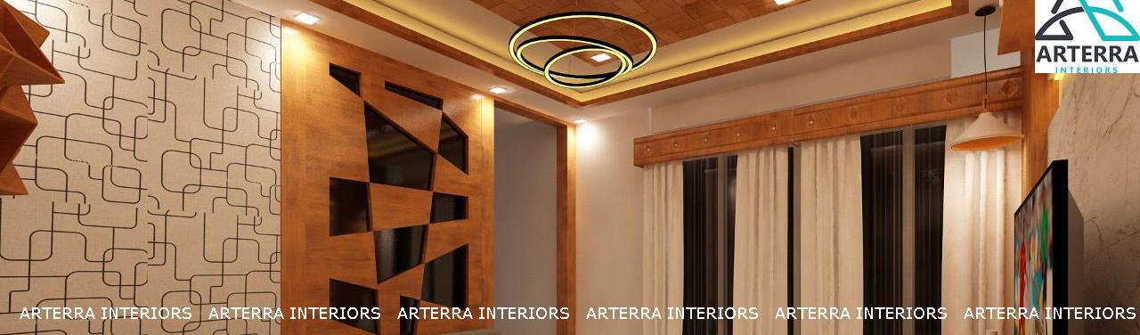 Arterra Interiors