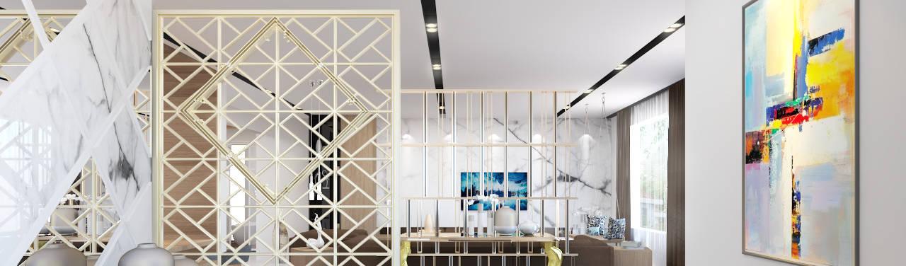 Rhythm  And Emphasis Design Studio