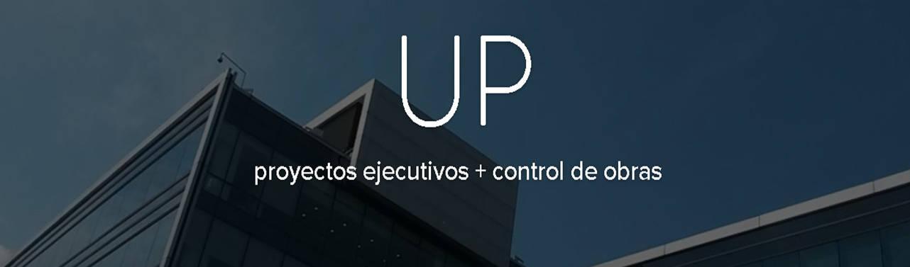 UP arquitectos