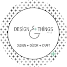 Design & Things