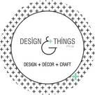Design & Things