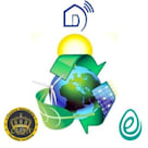 EC.O.TECH Distribuidor de energía renovable, eco tecnologías y sistemas sustentables