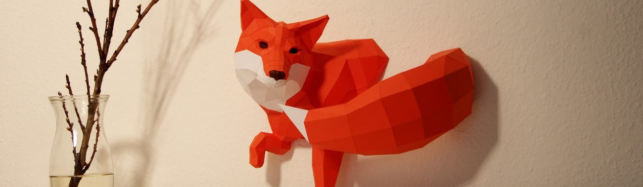 Paperwolf