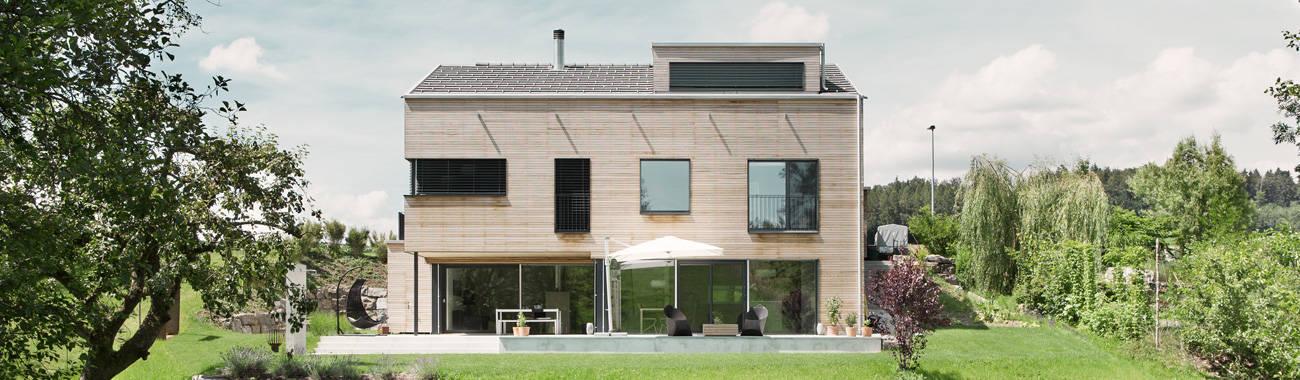 Unica Architektur AG
