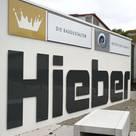 Hieber AG