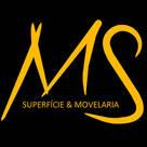 MS Superfície & Movelaria