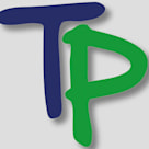 Tek Products Monterrey