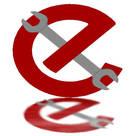 E-tools C.A.