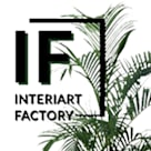 Interıart Factory
