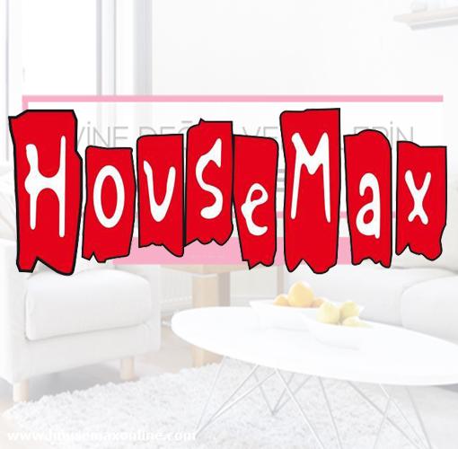 Housemax