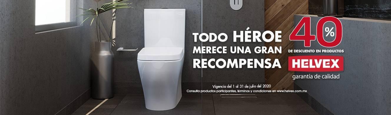 HELVEX SA DE CV