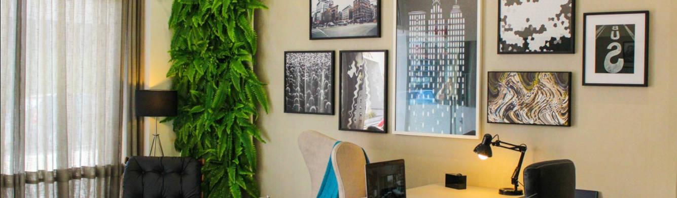 Planejar Interiores – Balneario Camboriu